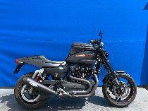 Töff kaufen HARLEY-DAVIDSON XR 1200 X Sportster Custom