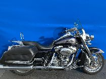 Töff kaufen HARLEY-DAVIDSON FLHRSE4 1802 Screamin Eagle Road King ABS Touring