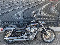 Töff kaufen HARLEY-DAVIDSON FXR 1340 Super Glide Custom