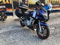 Töff kaufen SUZUKI GSF 1250 SA Bandit ABS Touring