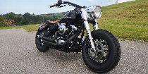 Acheter moto HARLEY-DAVIDSON FLHRCI 1340 Road King Classic Bobber Custom