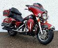 HARLEY-DAVIDSON FLHTCU 1584 Electra Glide Ultra Classic Occasion