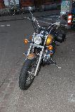 Motorrad kaufen Occasion YAMAHA XVS 1100 (custom)