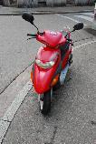 Motorrad kaufen Occasion HONDA SFX 50 (45km/h) (roller)