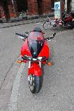 Motorrad kaufen Occasion SUZUKI TL 1000 S (sport)