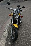 Buy motorbike Pre-owned KAWASAKI Eliminator 600 (custom)