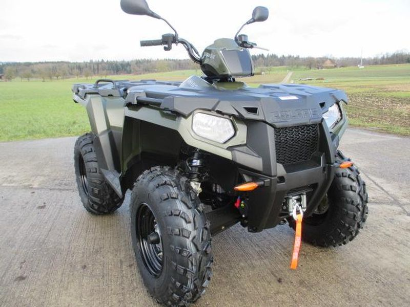 motorrad neufahrzeug kaufen polaris sportsman 570 forest efi 4x4 schmidli motorsport sempach station. Black Bedroom Furniture Sets. Home Design Ideas