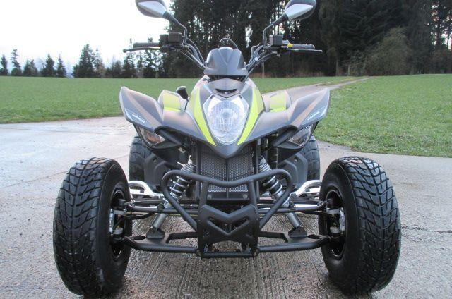 motorrad motorrad technik wyss kaufen maxxer 300 schmidli motorsport interstate 750 neufahrzeug. Black Bedroom Furniture Sets. Home Design Ideas