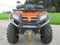 CF MOTO Terralander 800 EFI  EPS 4x4 Neufahrzeug