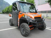 Motorrad kaufen Neufahrzeug POLARIS Ranger RZR 900 E (quad-atv-ssv)