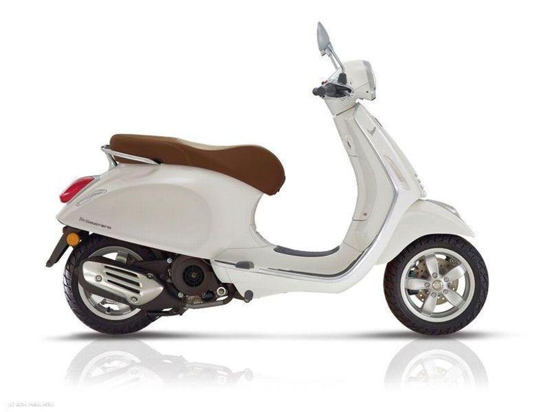 motorrad occasion kaufen piaggio vespa primavera 125 abs iget mc moto arbon. Black Bedroom Furniture Sets. Home Design Ideas