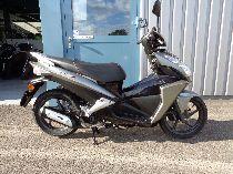 Motorrad kaufen Occasion HONDA NSC 50 2WH (roller)