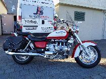 Töff kaufen HONDA GL 1500 C F6 Custom Custom