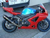 Töff kaufen SUZUKI GSX-R 1000 K8 Sport