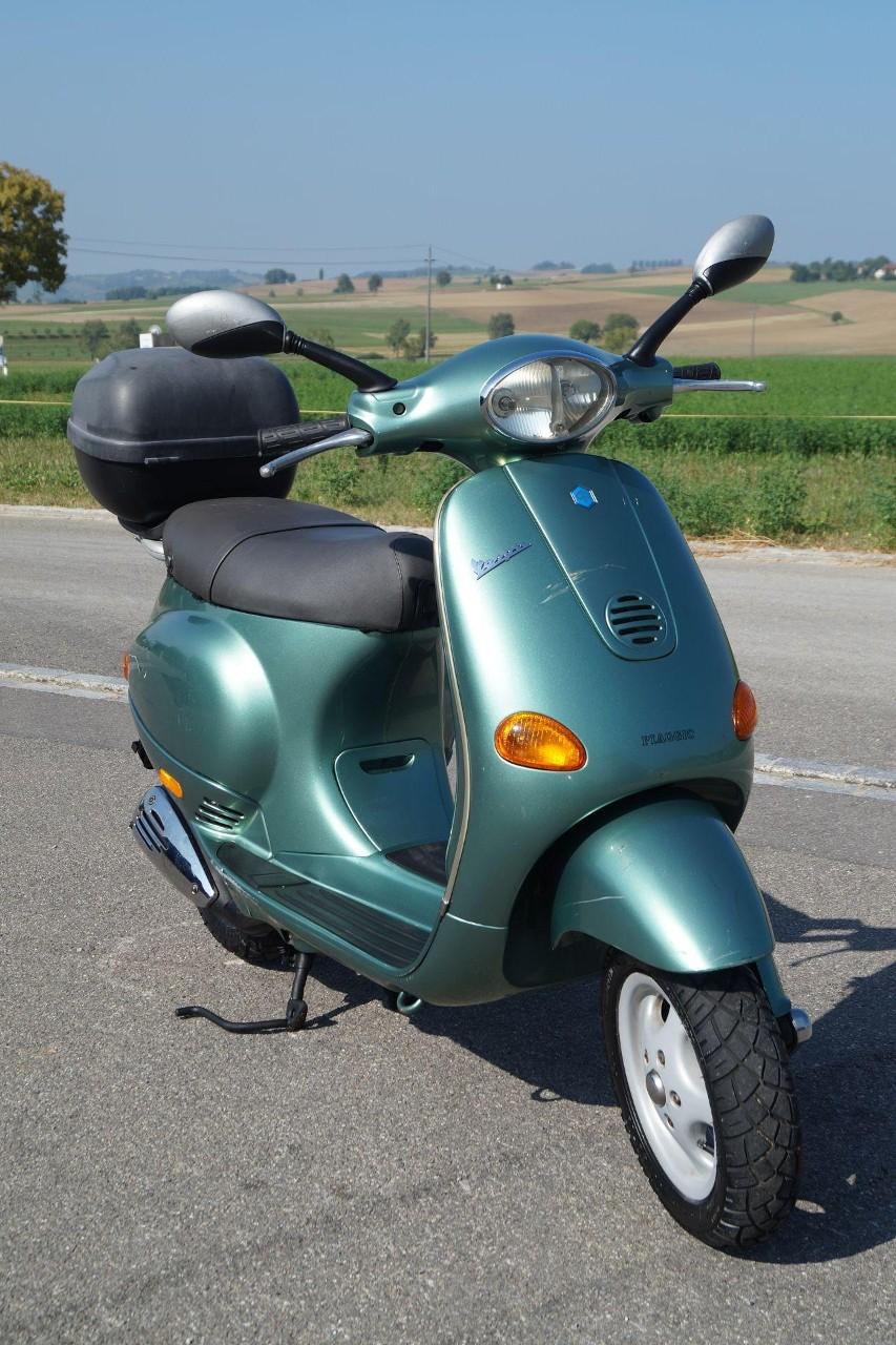 motorrad occasion kaufen piaggio vespa 125 et4 motoshop ziegler schleitheim id 7520881 zeile 3