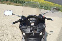 Buy motorbike Pre-owned SUZUKI AN 400 Burgman (scooter)