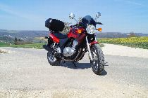 Motorrad kaufen Occasion HONDA CB 500 S (touring)