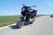 Buy motorbike Pre-owned DUCATI 1000 Multistrada DS (sport)