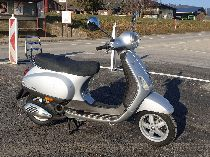 Buy motorbike Pre-owned PIAGGIO Vespa LX2 50 (scooter)