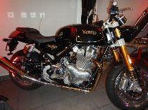 Acheter une moto Occasions NORTON C 961 Sport (retro)