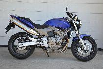 Töff kaufen HONDA CB 600 F Hornet Naked