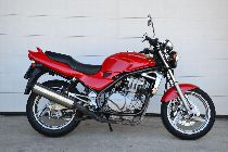Aquista moto Occasioni KAWASAKI ER-5 (touring)
