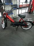 Motorrad kaufen Occasion ALPA Mini 535 (mofa)