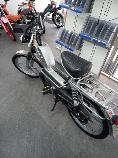 Motorrad kaufen Occasion CILO 521 Cross (mofa)