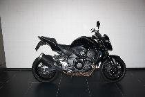 Töff kaufen KAWASAKI Z 750 ABS Naked