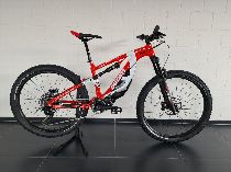 Motorrad kaufen Neufahrzeug DUCATI andere/autre (e-bike)
