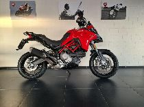 Motorrad kaufen Neufahrzeug DUCATI 950 Multistrada S (enduro)