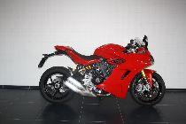 Töff kaufen DUCATI 939 Super Sport (S) Sport