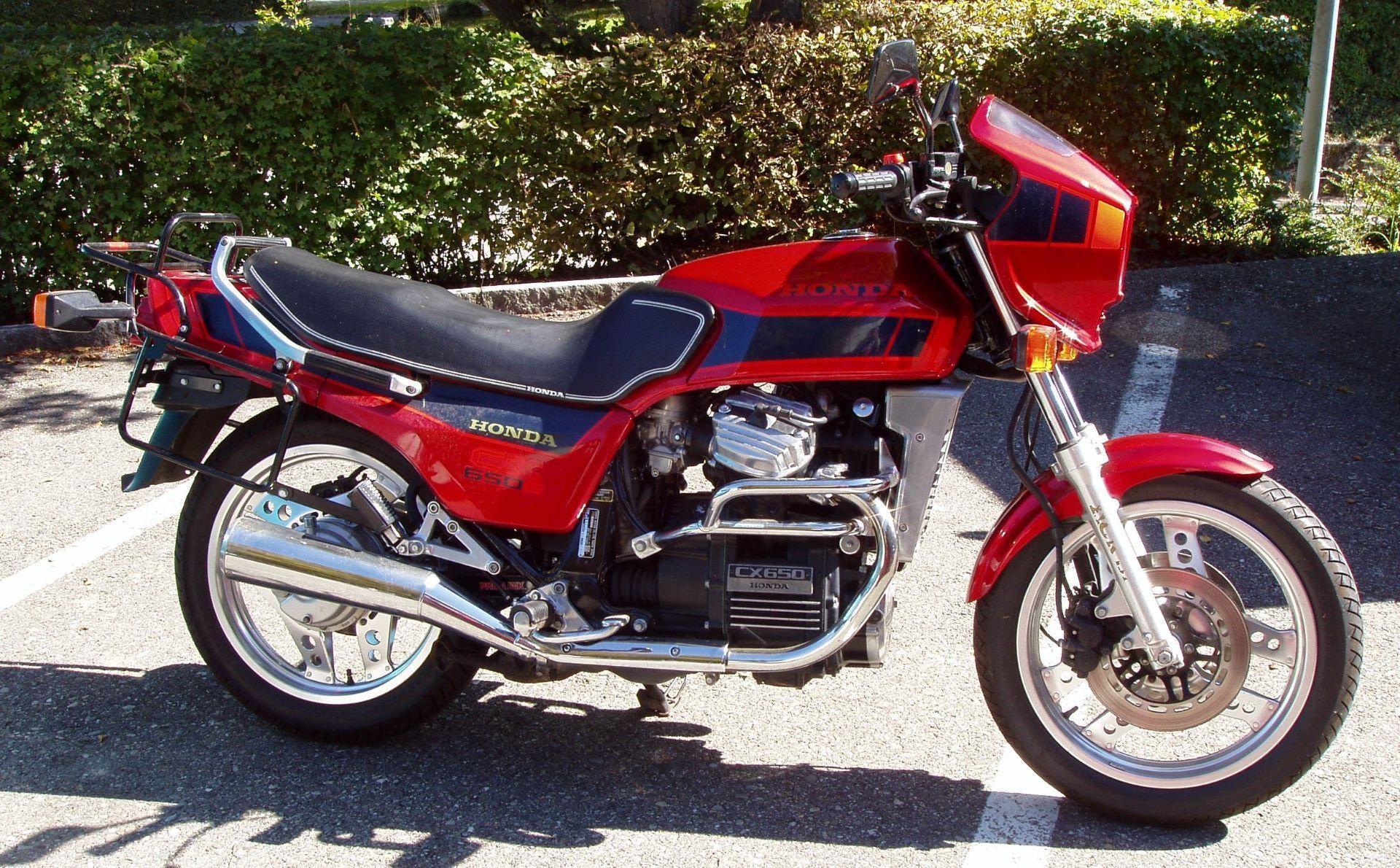 motorrad bapst motos ag kaufen ducati cx 650 e 1198. Black Bedroom Furniture Sets. Home Design Ideas
