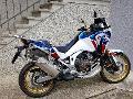 HONDA CRF 1100 L D4 Africa Twin Adventure Sports DCT Vorführmodell