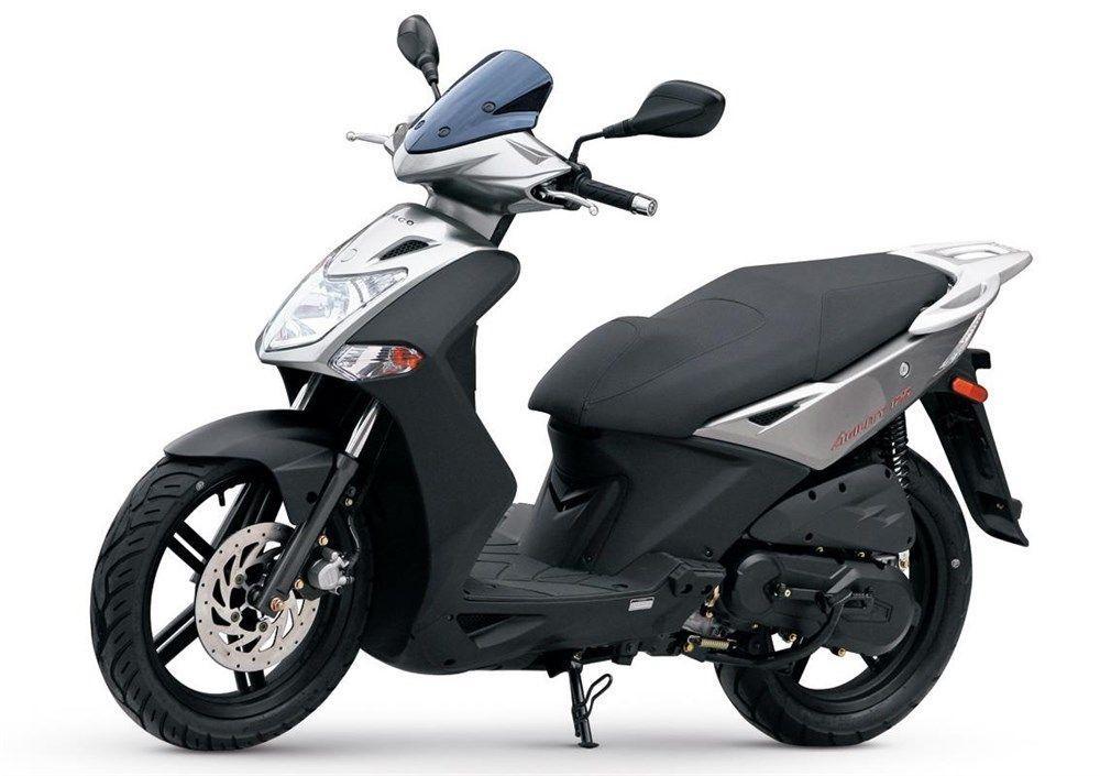 moto occasions acheter kymco agility 125 city plus neu model moto tomi t uffelen. Black Bedroom Furniture Sets. Home Design Ideas