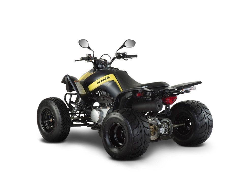 motorrad occasion kaufen kymco maxxer 300 moto tomi t uffelen. Black Bedroom Furniture Sets. Home Design Ideas