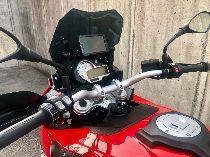 Motorrad kaufen Occasion BMW S 1000 XR ABS (touring)
