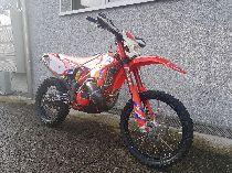 Motorrad kaufen Occasion BETA RR 300 2T Enduro (enduro)