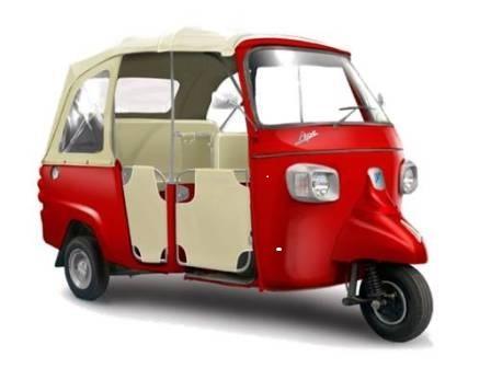 motorrad neufahrzeug kaufen piaggio ape calessino classic. Black Bedroom Furniture Sets. Home Design Ideas