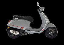 Töff kaufen PIAGGIO Vespa Sprint 125 Sport 125 ABS Roller