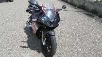 Motorrad kaufen Occasion DERBI GPR 50 Racing (sport)