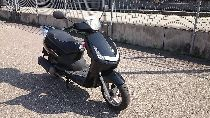 Acheter une moto Occasions PEUGEOT Vivacity 125 (scooter)