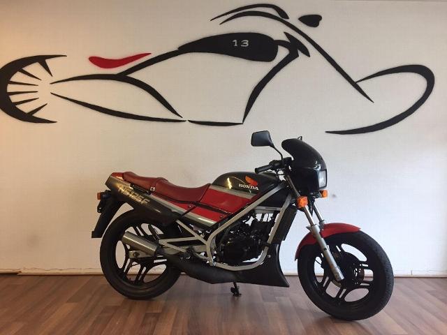 Motorrad kaufen HONDA NS 125 Occasion