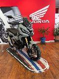 Motorrad kaufen Neufahrzeug HONDA X-ADV 750 (roller)