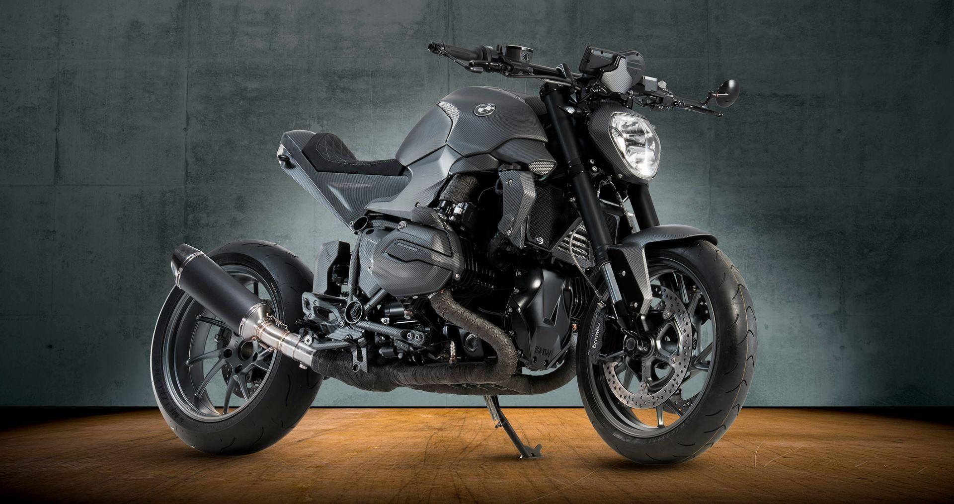 J114309-BMW-R-1200-R-ABS Extraordinary Bmw R 1200 R Street Fighter Cars Trend