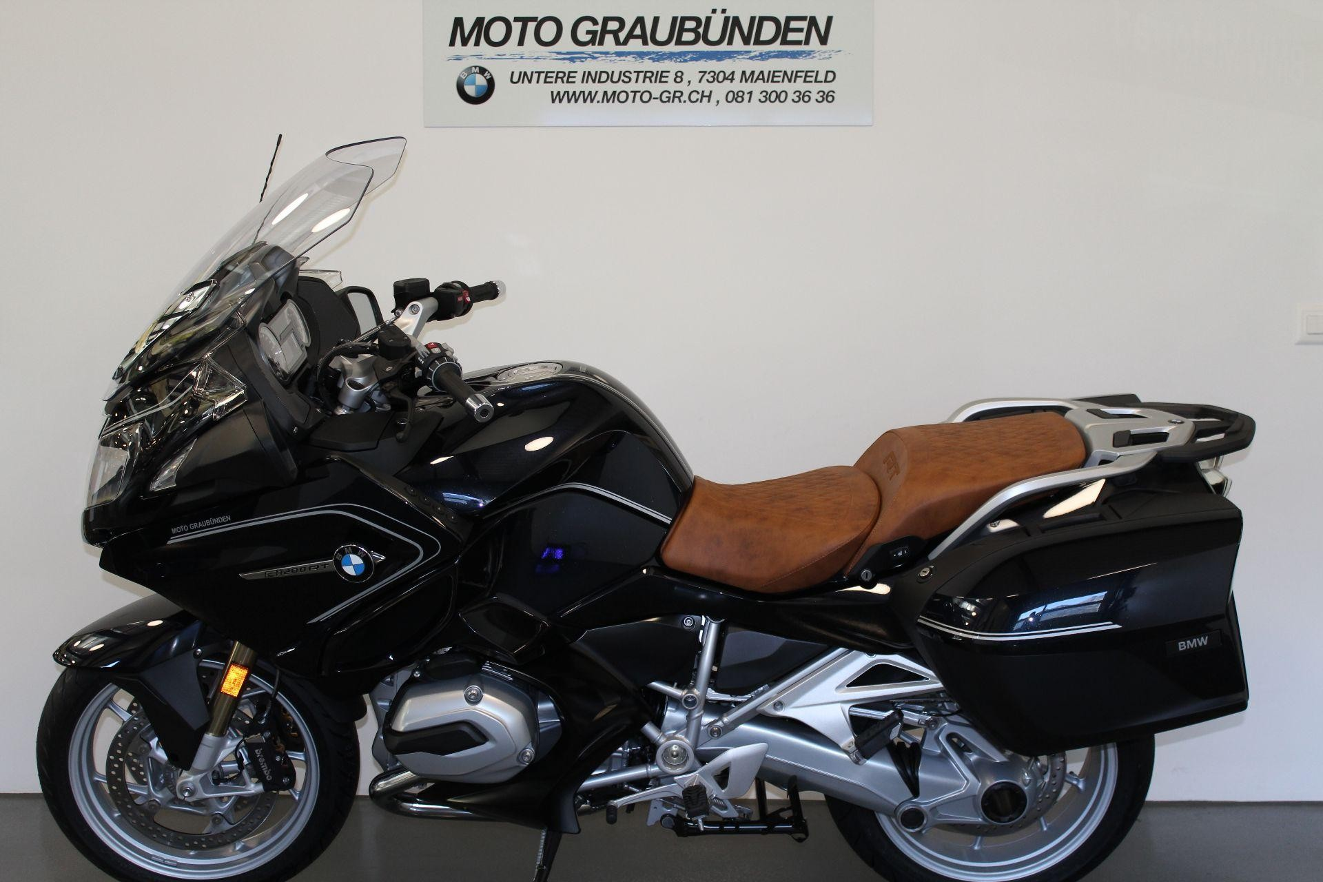 motorrad neufahrzeug kaufen bmw r 1200 rt abs moto. Black Bedroom Furniture Sets. Home Design Ideas
