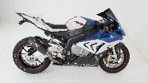 Aquista moto Occasioni BMW S 1000 RR ABS (sport)