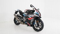 Motorrad kaufen Neufahrzeug BMW M 1000 RR (sport)