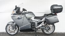 Töff kaufen BMW K 1300 GT ABS Touring