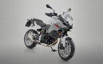 Motorrad kaufen Neufahrzeug BMW F 900 XR (touring)